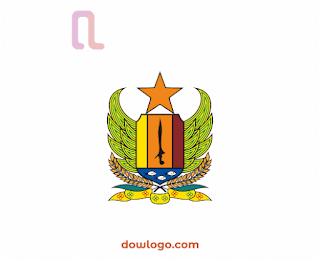 Logo Kabupaten Pekalongan Vector Format CDR, PNG