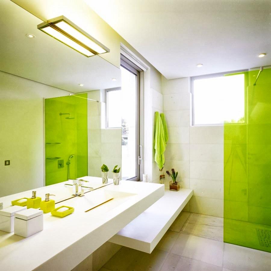 Bathroom And Kitchen Design Software
