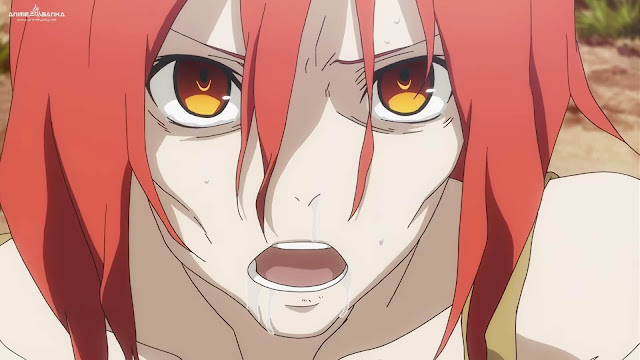 Rokka no Yuusha بلوراي مترجم تحميل و مشاهدة اون لاين 1080p