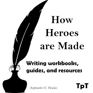 https://www.teacherspayteachers.com/Store/How-Heroes-Are-Made