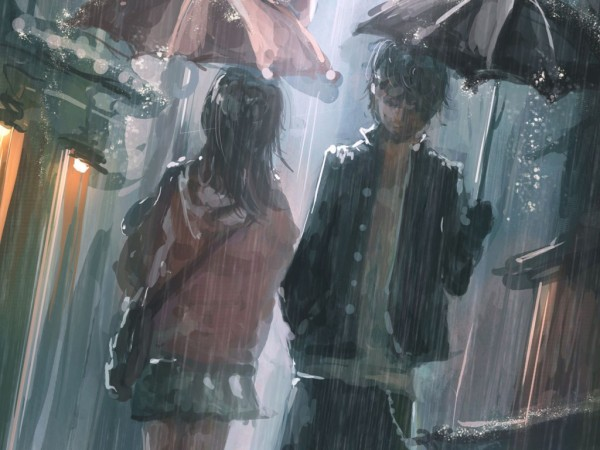 3D Anime Sad HD Wallpapers Free Download Seo Tags