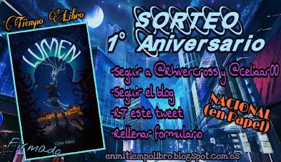 http://enmitiempolibro.blogspot.com.es/2017/08/sorteos-1-aniversario.html