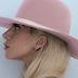 """Lady Gaga habla de """"JOANNE"""" en su cuenta de Twitter"""