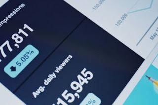 80% Pengguna Web Tahu Penerbit Dana Iklan