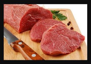 daging-makanan-untuk-program-hamil