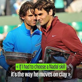 https://1.bp.blogspot.com/-IDbcI8ypNUg/XRfTHHGmx1I/AAAAAAAAHBo/YTf4NB9f4iMrgBGGE-V7voqK3047oN1VACLcBGAs/s320/Pic_Tennis-_038.jpg