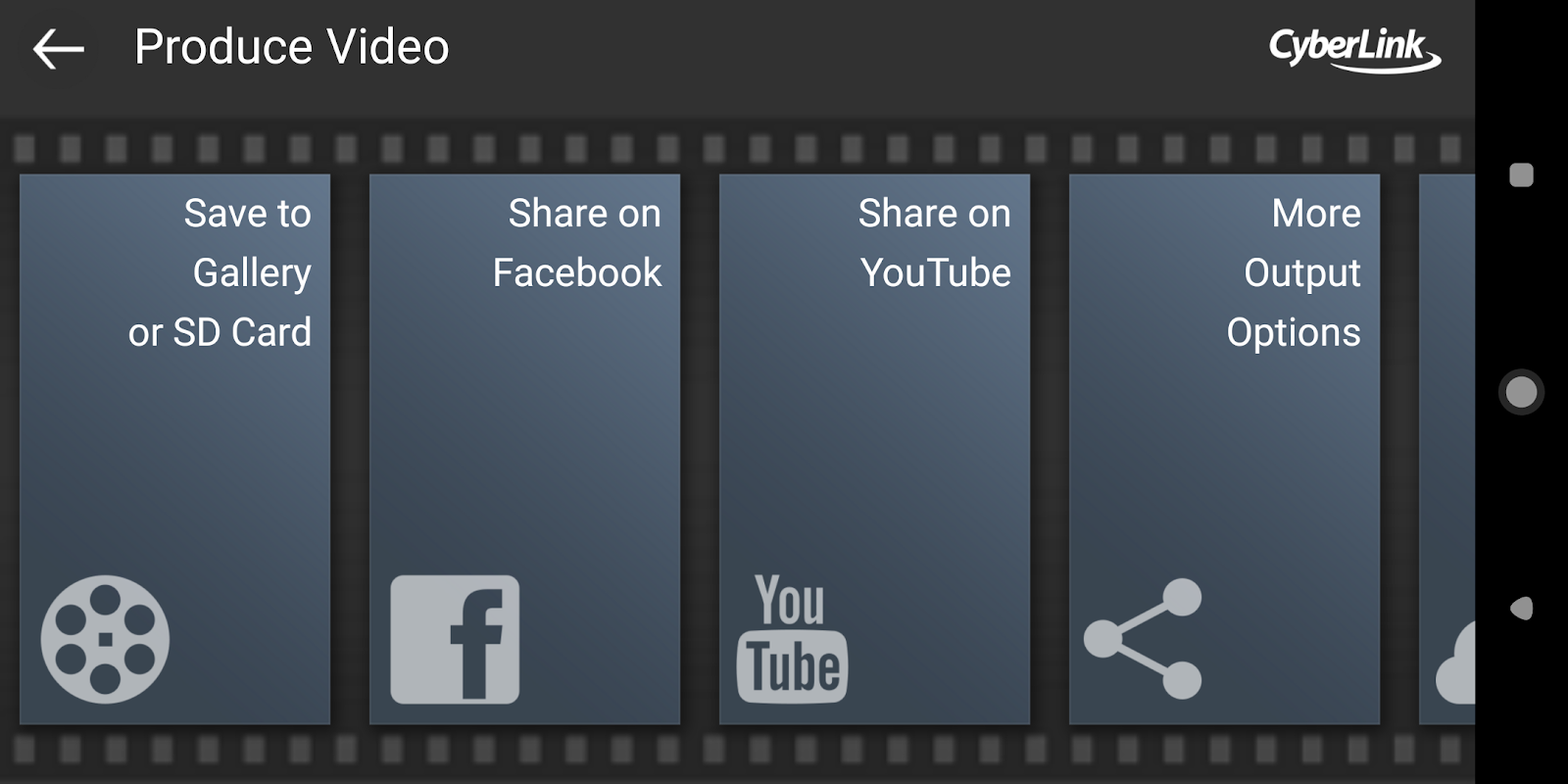 Tanpa Aplikasi 2 Cara Membuat Status Lagu Di Whatsapp Lapak