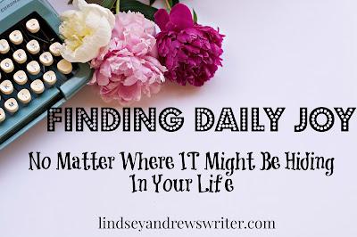 http://www.lindseyandrewswriter.com/6794-2/
