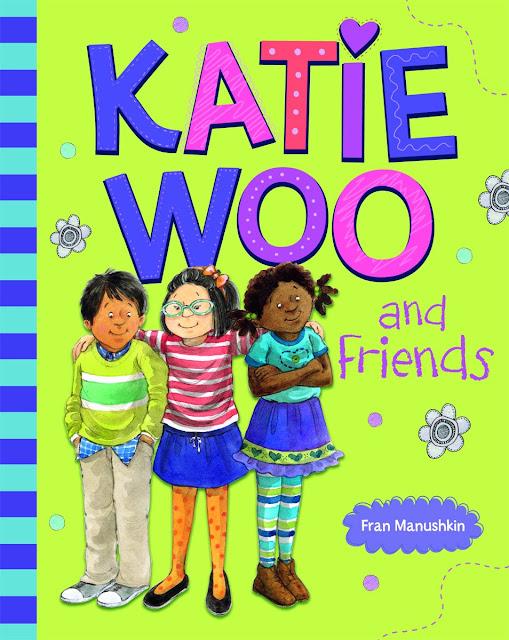https://www.amazon.com/Katie-Woo-Friends-Fran-Manushkin/dp/1404879099/ref=sr_1_1_twi_pap_2?s=books&ie=UTF8&qid=1485309701&sr=1-1&keywords=katie+woo+and+her+friends