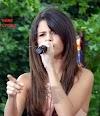 RARE LYRICS- SELENA GOMEZ