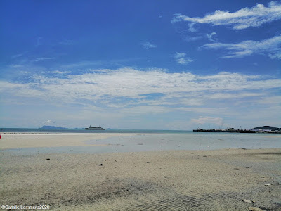 Koh Samui, Thailand weekly weather update; 20th July – 26th July 2020