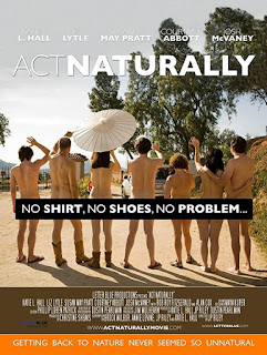 Act Naturally 2011 online-download