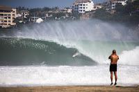 30 Puerto Righthander Puerto Escondido Challenge foto WSL Tony Heff