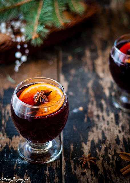 grzane-wino-z-rumem