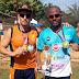 #Regionais2018 - Vôlei de praia masculino garante mais uma medalha para Itupeva