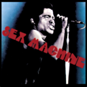https://geo.music.apple.com/it/album/sex-machine/1442983352?mt=1&app=music&at=1010l32Sp&ct=jbrowntyblog