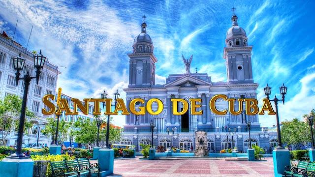 Santiago de Cuba es una excelente opción como destino turístico y de hecho es la segunda ciudad más grande de la Isla Libertad