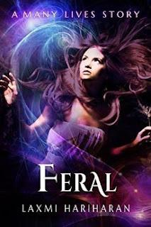 https://www.goodreads.com/book/show/31225541-feral
