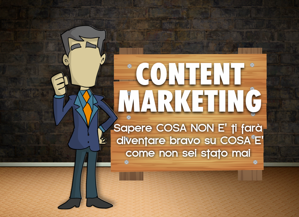 content marketing digital content marketer