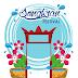 Songkran Festival - 13th April 2021 to 15th April 2021
