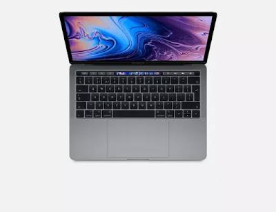 laptop untuk photoshop macbook pro