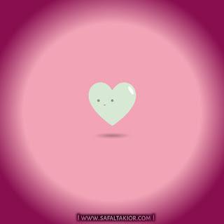 Beautiful Whatsapp DP |best dp for whatsapp| emoji dp| romantic dp| love dp,attractive dp