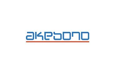 Rekrutmen PT Akebono Brake Astra Indonesia Maret 2021