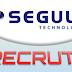 شركة سيكولا تيكنولوجي : تشغيل مهندسين ميكانيكيين مبتدئين ومسؤول إعلاميات بمدينة أكادير
