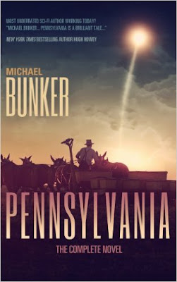 http://www.amazon.com/Pennsylvania-Omnibus-Michael-Bunker-ebook/dp/B00JMNI8Q4/ref=asap_bc?ie=UTF8