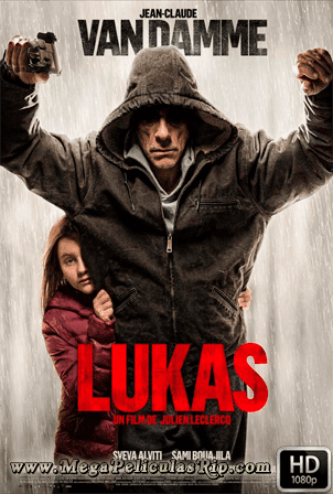 Lukas [1080p] [Latino-Ingles] [MEGA]