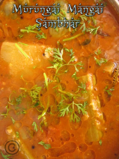 easy-sambhar-recipe