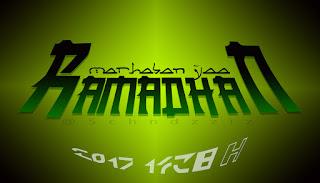 Kumpulan Doa Puasa Ramadhan Hari Ke 1 Hingga Hari Ke 30