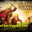 RaccoonBot v1.8.2 (revision 1493) - Clash of Bot | Tempatnya Anak Clash of Clans