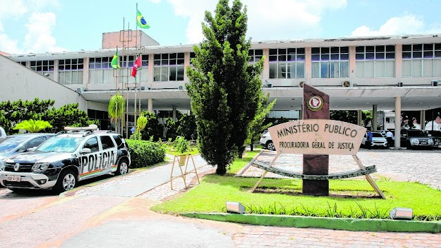 MPCE e TCE miram transição em prefeituras para evitar desmontes. Executivo de Senador Sá já foi comunicado.