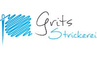 https://grits-strickerei.blogspot.com/