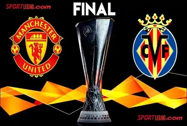 تشكيلة فياريال اليوم,تشكيلة مانشستر يونايتد اليوم,موعد مباراة مانشستر يونايتد وفياريال نهائي الدورى الاوروبي,الدوري الاوروبي 2020-2021,موعد مباراة مانشستر يونايتد القادمة,الدوري الأوروبي 2020-2021,تشكيلة مانشستر يونايتد ضد روما في نهائي الدوري الاوروبي