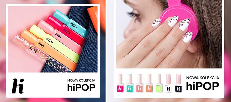 hi hybrid hipop