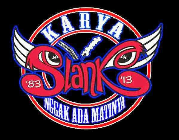 Slank picture