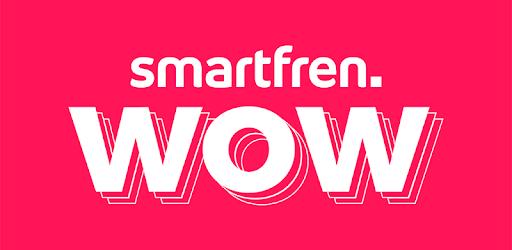 Smartfren Wow
