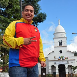 Jhorman Vargas