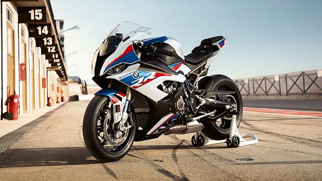 2020_BMW_S1000RR_M_HP Motorsport_Color