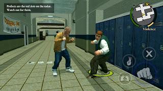 Téléchargez le jeu Bully Anniversary - Édition originale sur le dernier Android