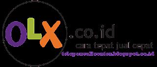 Nomor SMS Center & Alamat Kantor OLX Indonesia