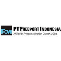 tali id card   PT Freeport Indonesia