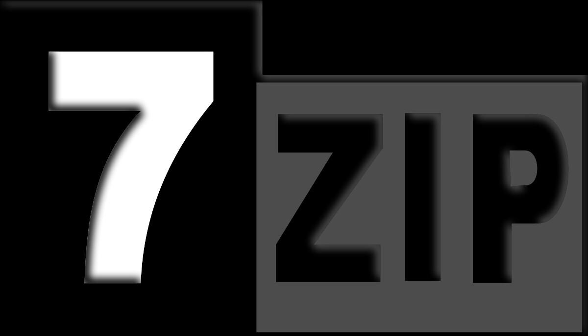 7Zip Zip Extractor