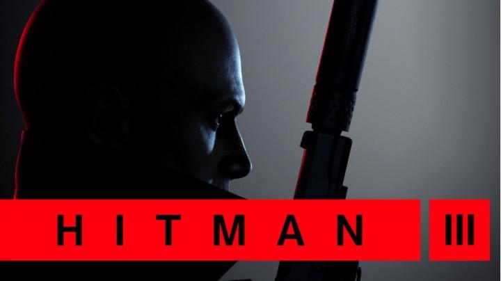 لعبة hitman 3 كاملة برابط واحد،لعبة هيتمان 3،تحميل لعبة hitman 3،تنزيل لعبة hitman 3.تحميل لعبة Hitman 3 للكمبيوتر مجانا كاملة الاصلية