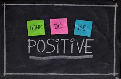 11 Cara Menjaga Sikap Positif dalam Kehidupan Sehari-hari