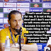Myanmar Coach Burns the Media for Asking About their Miscomfort Instead of Asking About the Game