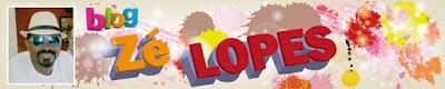 Blog do Zé Lopes