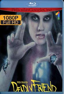 Obsesion Fatal  [1986] [1080p BRrip] [Latino-Inglés] [GoogleDrive] LaChapelHD